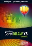 CorelDRAW X5 handboek