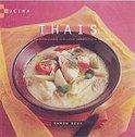 Cucina Thais