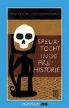 Speurtocht In De Prehistorie