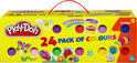Play-Doh 24-Pack