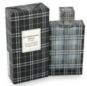 Burberry Brit for Men - 50 ml - Eau de toilette
