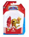 Skylanders Trap Team - Wildfire Trap Master (Wii + PS3 + Xbox360 + 3DS + Wii U + PS4 + Xbox One)