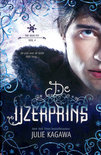 De IJzerprins deel 4 the iron fey