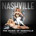 Music Of Nashville 1.1