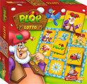 Plop Lotto Spel