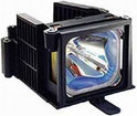 Acer - Projector lamp - 210 Watt - for Acer S1213Hn