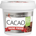 Lucovitaal Super Raw Food Cacao poeder - 100 gram -Superfood