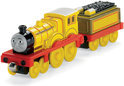 Fisher-Price Thomas de Trein Molly Medium