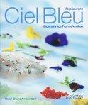 Restaurant Ciel Bleu / Nederlandse editie