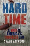 Hard Time (ebook)