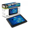 8i Tablet - PROTAB26 XL - with Android 4.0 -Capacitive - 12 GHz Processor