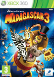 Madagascar 3
