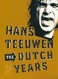 Hans Teeuwen - The Dutch Years