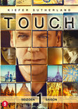 Touch - Seizoen 1