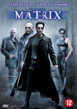 Matrix, The (1DVD)
