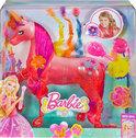 Barbie en de geheime deur - Eenhoorn