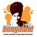 Let'S Boogaloo 3 -12Tr-