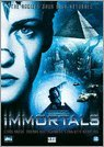 Immortals (2DVD)