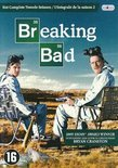 Breaking Bad - Seizoen 2