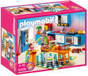 Playmobil Keuken - 5329