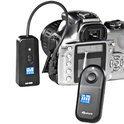 Aputure Draadloze Remote Control AP-WR3N Nikon