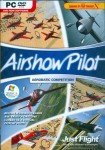 Airshow Pilot (FS X Add-On)  (DVD-Rom)
