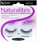 Eylure Naturalites Glamour Strip Wimpers - 110