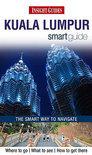 Insight Guides Kuala Lumpur Smart Guide