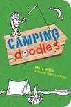 Camping Doodles for Kids