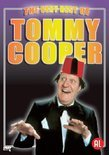 Tommy Cooper - Best Of