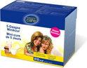 Weight Care 5-Daagse Minikuur - 810 kcal - Dieetpakket