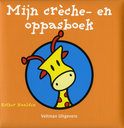Crche- en oppasboek