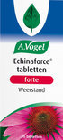 A.Vogel Echinaforce forte - 60 Tabletten - Voedingssupplement