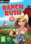 Ranch Rush Pc Cd-Rom