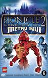 Bionicle 2 - Metru Nui