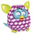 Furby Boom - Elektronische Knuffel - Cubes