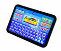 VTech Pre-School - Color Tablet - Qwerty