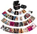 The Singles Collection (Ultimate Fan Box Set)