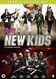 New Kids 1 & 2