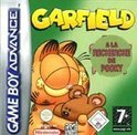 Garfield, The Search For Pooky