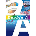 Double A Photo Paper - Glossy / 100 vellen