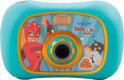 VTech Digitale Camera Kidizoom Junior - Mega Mindy