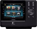 Logitech Harmony 1100 Touchscreen Afstandsbediening
