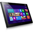 Tablet 2\DualAtom\10.1HD DT+P\2G\64G\W81
