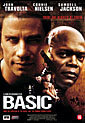 Basic (2DVD) (Special Edition)
