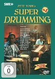 Super Drumming Vol.3