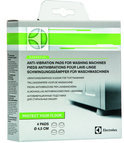 Electrolux E4WHPA01 Trillingsdempers