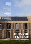 Huis Vol Energie