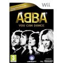 Abba - You Can Dance
