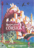 Recipes From Corsica